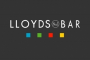 Lloyds No1 Bar